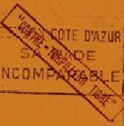 * TIGRE (1926/1954) * 1947_c11