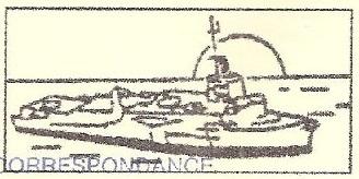 * ACHARNÉ (1974/2011) * 200-0610