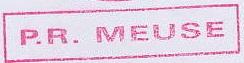 * MEUSE (1980/2015) * 20005_11