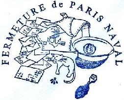 PARIS - PARIS NAVAL 20110210