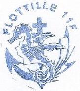 * FLOTTILLE 11 F * 2060610