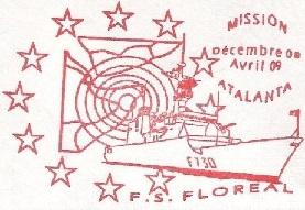 * FLOREAL (1990/....) * 209-0411