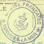 * VAR (1914/1929) * 2106_c10