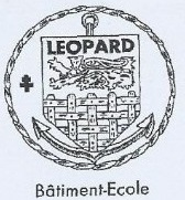 * LEOPARD (1982/....) * 213-0510