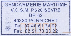 * PORNICHET * 213-1114