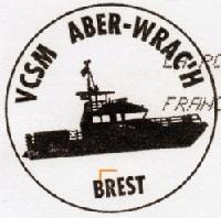* ABER-WRAC'H (2007/....) * 213-1210