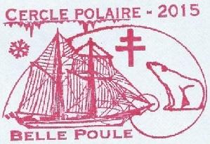 * BELLE POULE (1932/....) * 2150810