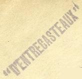 * D'ENTRECASTEAUX (1933/1948) * 341010