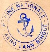 * LANN-BIHOUE * 351_0010