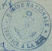 * ÎLE D'OLÉRON (1945/2002) * 510810