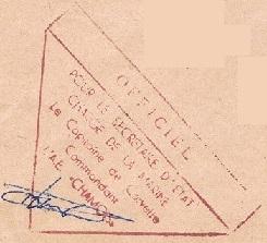 * ANNAMITE (1940/1953) * 5501_c11