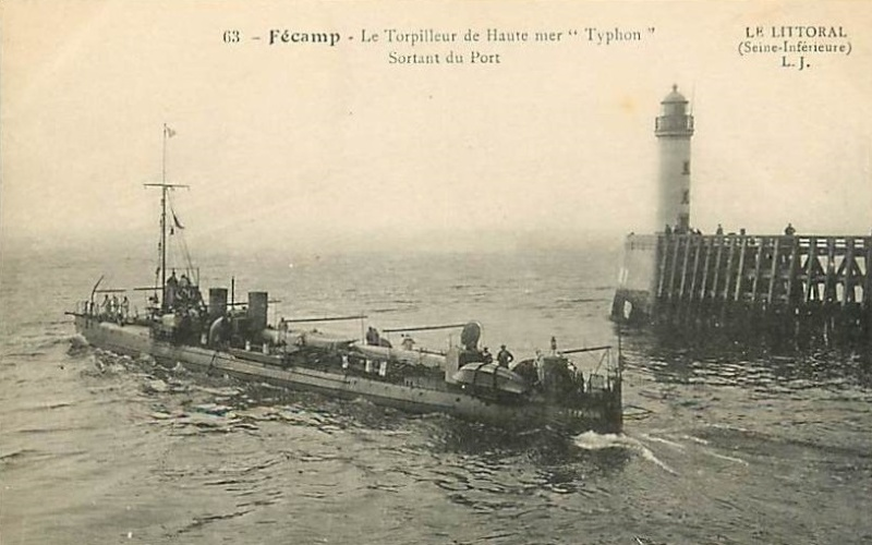 * TYPHON (1903/1922) * 559_0010