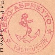 * ASPRETTO * 660311