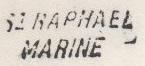 * FREJUS - SAINT-RAPHAËL * 74-10_11