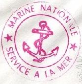 * L'ALERTE (1958/1980) * 78-1210