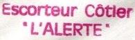 * L'ALERTE (1958/1980) * 78-12_10