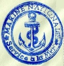 * CORAIL (1975/1990) * 79-0210