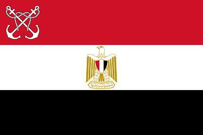+ MARINE d'EGYPTE + 800px-10