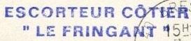 * LE FRINGANT (1959/1983) * 81-11_10