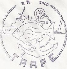 * TAAPE (1983/....) * 88-0510