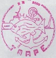 * TAAPE (1983/....) * 94-0510