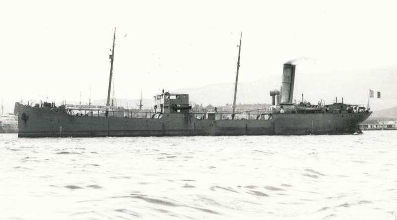 * VAR (1914/1929) * 983_0010