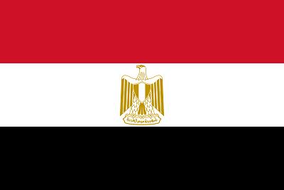 + MARINE d'EGYPTE + Flag_o10