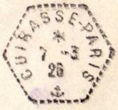 cuirasse - PARIS (CUIRASSE) Img81110
