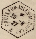 JULES MICHELET (CROISEUR) Img81710