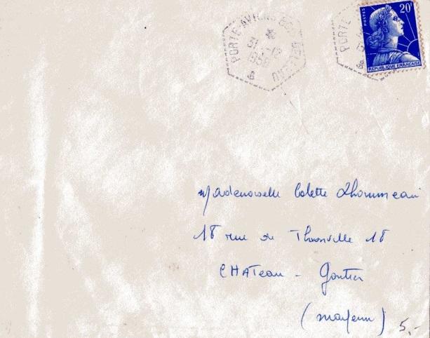 BOIS BELLEAU (PORTE-AVIONS) Img82110