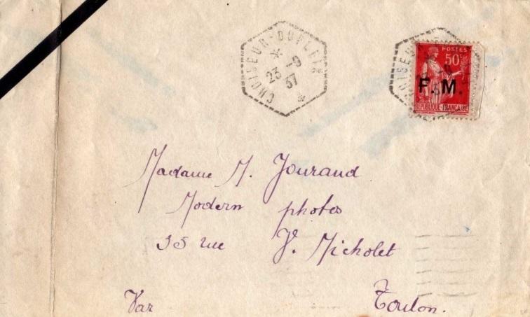 DUPLEIX (CROISEUR) Img82410