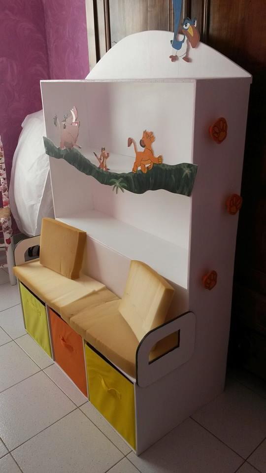 Arrivée de bébé dans le monde de Disney (déco chambre, faire part, idées baptême, vêtements ...) 11072710