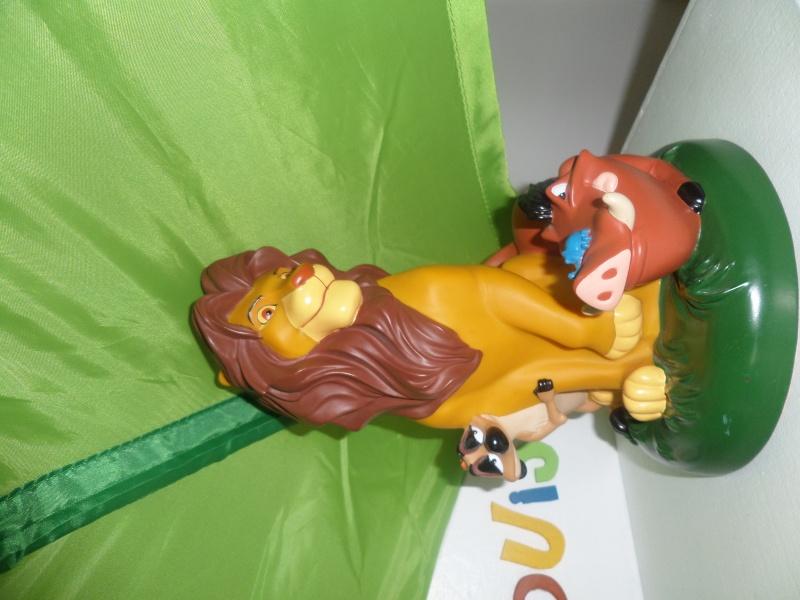Arrivée de bébé dans le monde de Disney (déco chambre, faire part, idées baptême, vêtements ...) Sam_0718