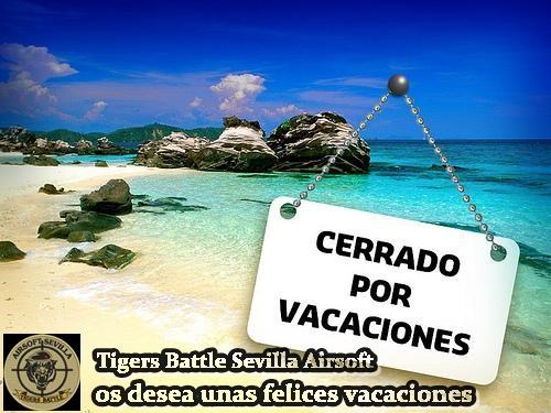 cerrado por VACACIONES hasta el dia 01/09/15 Imagen11