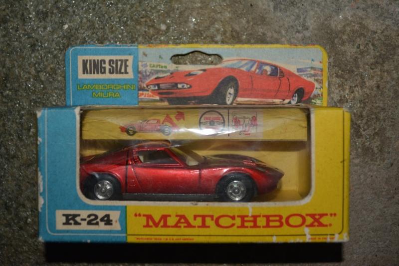 Mattel Mebetoys, Matchbox, Bruciapista e Polistil Dsc_0015
