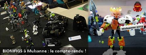 [Expo] Compte-rendu de la Briqu'Expo de Mulsanne Banniy10