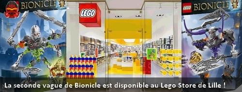 [Produit] La seconde vague de Bionicle est disponible aux Lego Stores de Lille et Clermont-Ferrand ! Banniy12