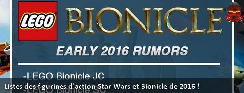 [Produits] Listes des figurines d'action Star Wars et Bionicle attendues pour janvier 2016 Banniy20