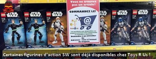 [Produits] Certaines figurines d'action Star Wars sont disponibles chez Toys R Us Sans_t10