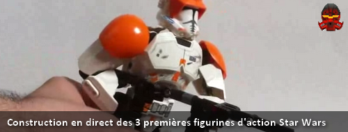 [Revue] Construction en direct des 3 premières figurines d'action Star Wars Sans_t10