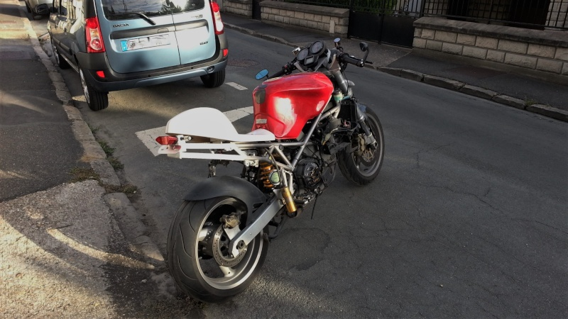 DUCATI St2 Street , debut - Page 2 20150835
