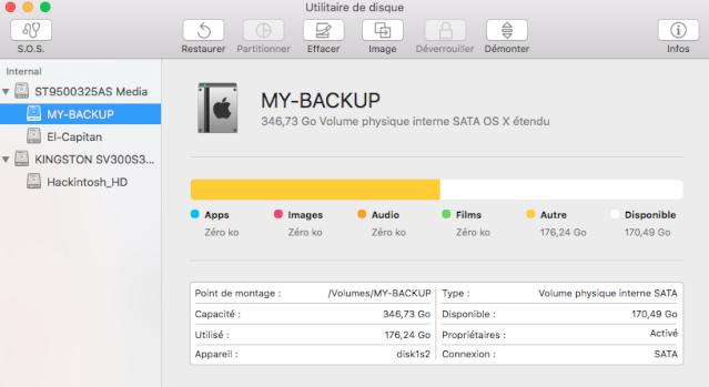 OS X El Capitan 00010