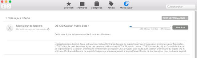Public Beta 4  023