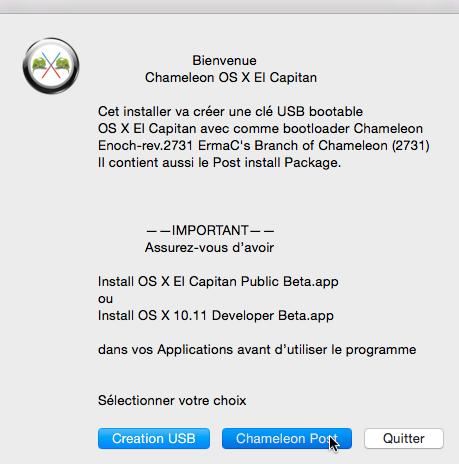 Chameleon OS X El Capitan.app 1014