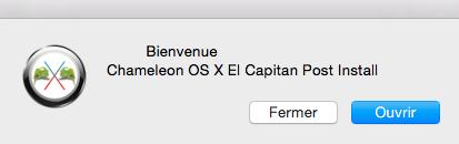 Chameleon OS X El Capitan.app 1117