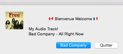 Installer Audio Track .app 116