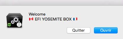EFI YOSEMITE BOX V5 119