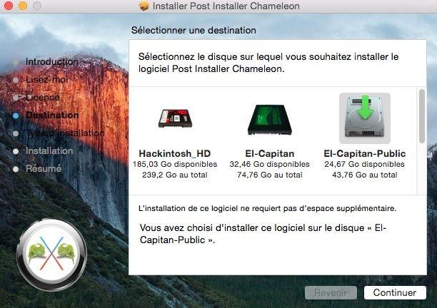 Chameleon OS X El Capitan.app 1210
