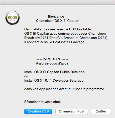 Chameleon OS X El Capitan.app 154