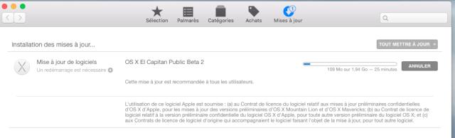 Public Beta 2  158